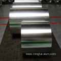 3/16 5083 aluminum alloy plate sheet for mold making